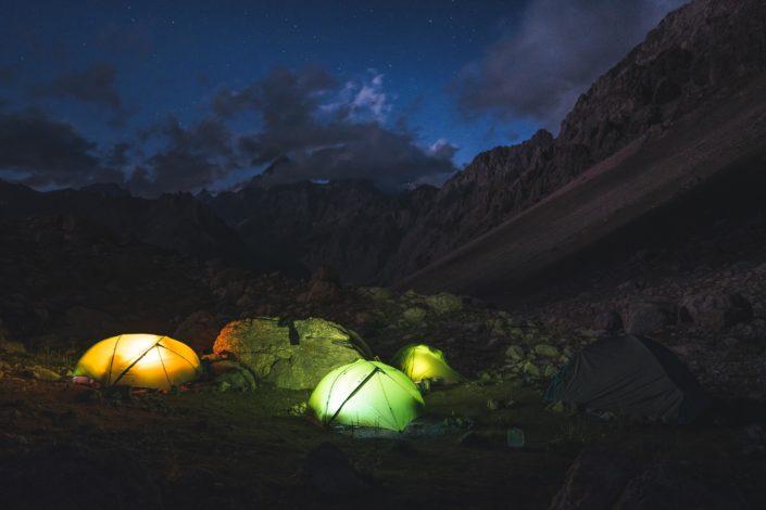 base camo tajikistan
